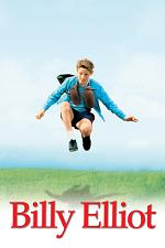 Watch Billy Elliot Online Free on Watch32
