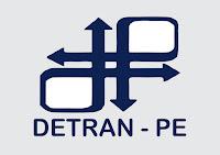 detranpe