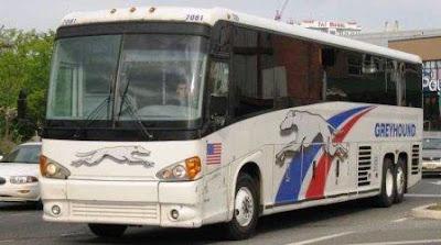 Greyhound Bus New York To Toronto Schedule, Tracker, Phone Number, Tickets & Station - SAFARIBAY