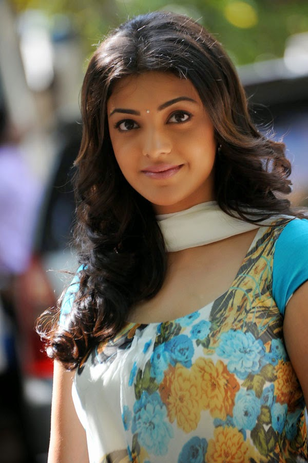 KAJAL AGARWAL HOT, KAJAL AGARWAL PICTURES, KAJAL AGARWAL WALLPAPERS, Kajal Aggarwal, Kajal Aggarwal black dress, Kajal Aggarwal Hot Photo Gallery, Kajal Aggarwal Images, Kajal Aggarwal saree