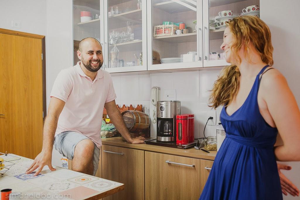 sessao-home-sweet-home-ensaio-casa-cozinha-2