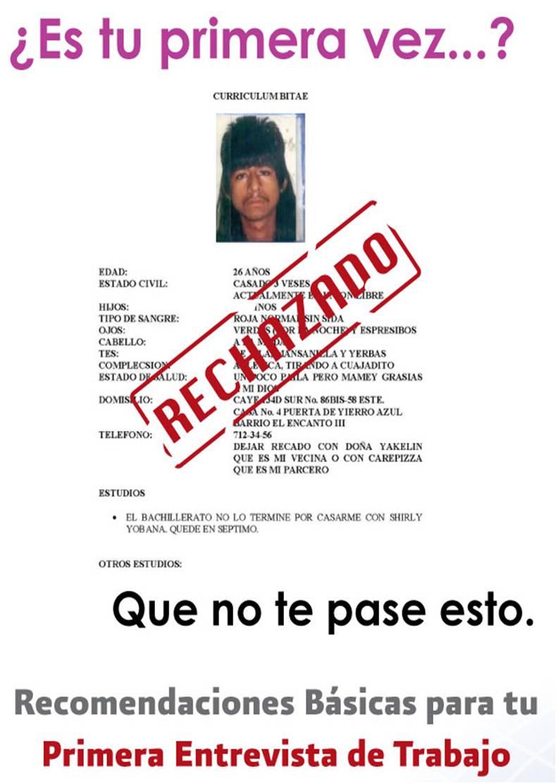 Curriculum Vitae Modelos Peru 2014 Cheap Essay Papers