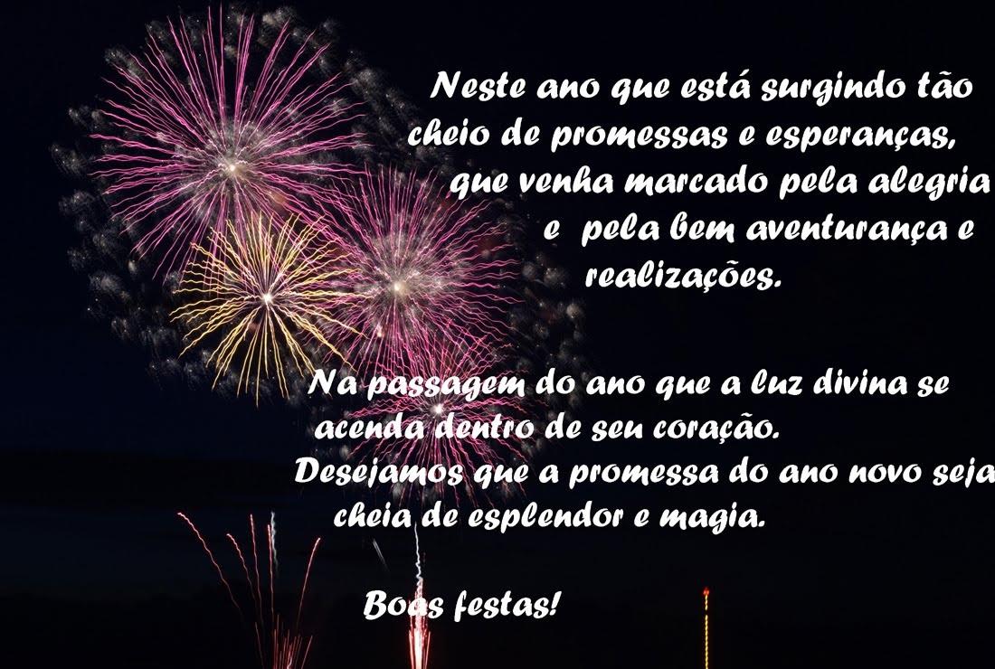 Mensagem De Feliz Ano Novo: FELIZ ANO NOVO!!! QUE VENHA 2013!!!