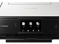 Canon TS9050 Driver Free Download and Review