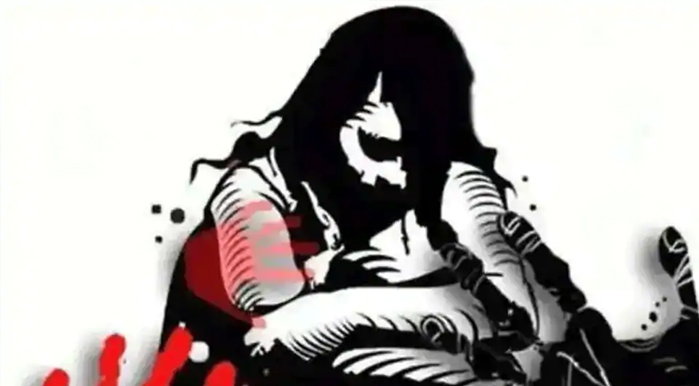 A lab technician raped a 17-year-old girl inside Delhi government hospital, POCSO act