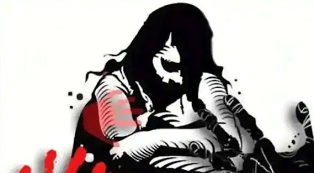 Lab technician Promises job to 17-year-old minor girl; Raped her inside Delhi government hospital