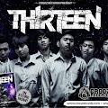 Lirik Lagu Thirteen - Stukie Smile 2.0