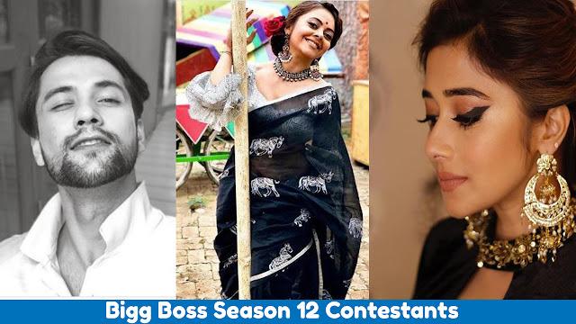 Bigg Boss Season 12 Contestants: Auditions Are Open