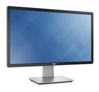 Dell P2314H Driver Windows 10, Windows 7, Windows 8.1