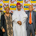 """MTN Foundation holds """"What Can We Do Together"""" Initiative Appreciation Event in Lagos"""