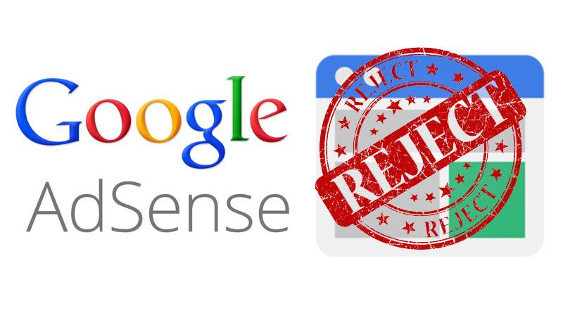 Sudah 5 Kali Dapat Surat Cinta Dari Google