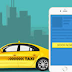 Top Benefits of Taxi Booking Application for drivers and customers