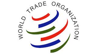 विश्व व्यापार संगठन और भारतीय कृषि