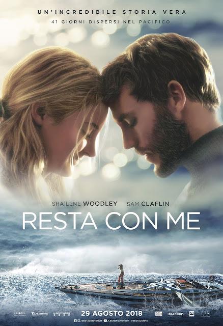 Resta Con Me Film