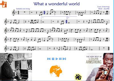 http://ikasmus.wix.com/6-maila#!__what-a-wonderful-world