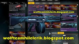 Wolfteam Hile 28 Temmuz 2018 Hileleri Güncel