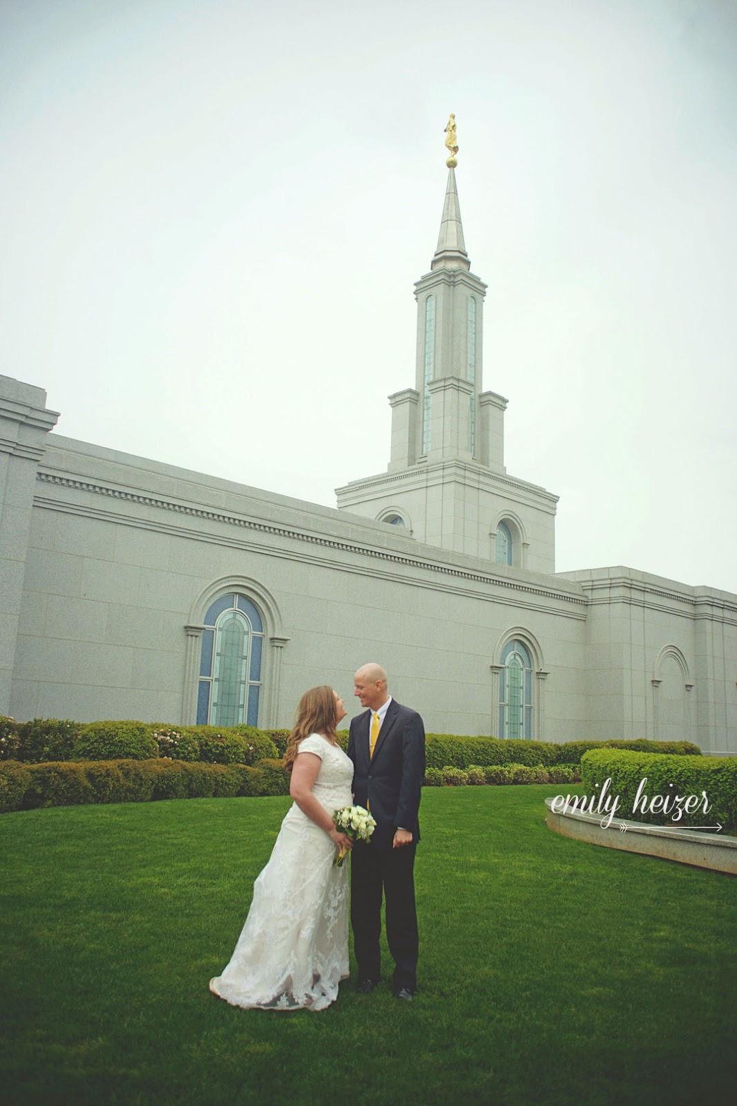 Sacramento Wedding Dress 71 Perfect Images by Emily Heizer