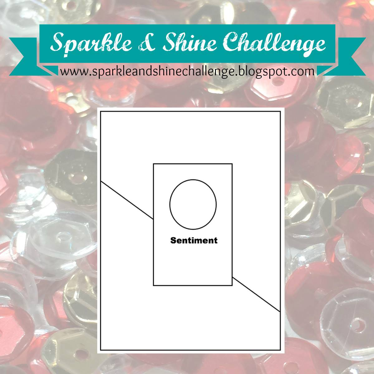 http://sparkleandshinechallenge.blogspot.ie/2015/03/sparkle-shine-challenge-two-sketch.html