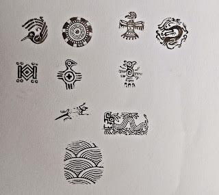 born-pretty-store-bornprettystore-qgirl-032-qgirl032-stamping-plate-patterns-review