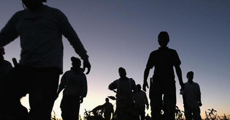 """Este es el otro """"negociazo"""" del los criminales Tamaulipecos"""