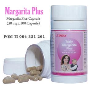 tasly margarita plus obat alami untuk keputihan,obat keputihan,margarita plus obat herbal untuk nyeri saat haid,obat herbal untuk kista,obat herbal untuk vagina menering,jual margarita plus