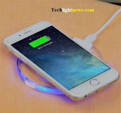 iphone wireless charging,wireless charging,iphone8,iphone 8 wireless charging,quick charging,fast charging,iphone fast charging,iphone,apple,smartphone,mobile,ios, tech news,latest technology,new technology,latest technology news,technology,technews,information technology,news,technews,techlightnews,science tech,wireless vs quick charging
