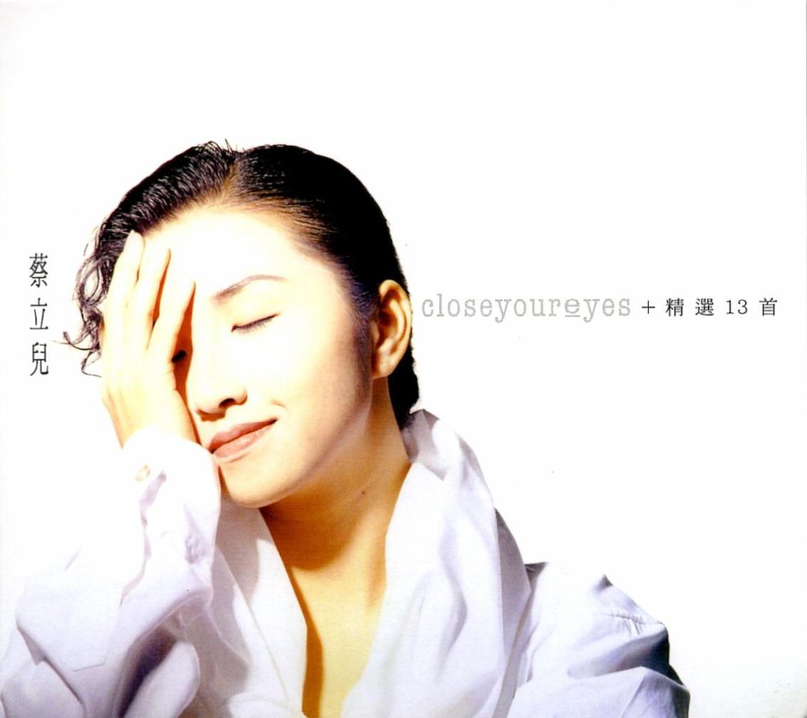 旧作 ロリータビデオ JS 女子小学生 高学年全裸少女 無修正  hiromoto satomi nude photo ja.mp4jpg.monster