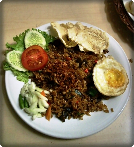 Image Result For Id Soto Ayam Indonesian