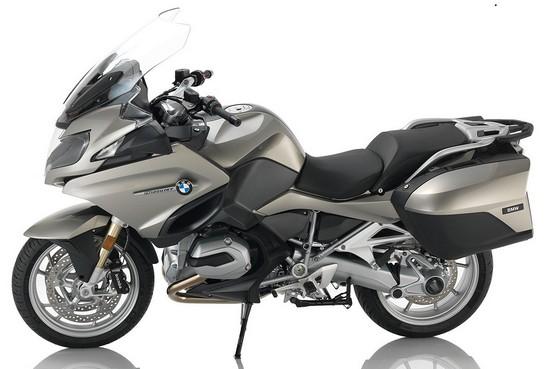 Harga BMW R 1200 RT