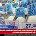 DSWD Magbibigay Ng P600 Pabigas Kada Buwan Para Sa Mga Benepisyaro Ng 4P's