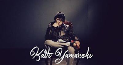 Drama Jepang Kaito Yamaneko