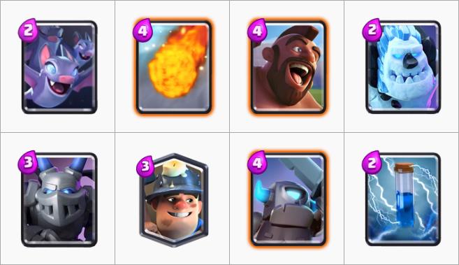 3-0-hog-miner.png