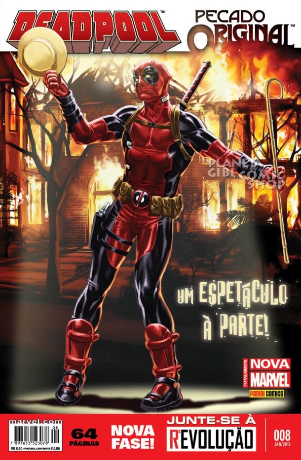 Checklist Marvel/Panini (Julho/2019 - pág.08) - Página 3 DEADPOOL%2B8
