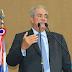 Deputado Eduardo Alencar assume presidência de comissão na ALBA