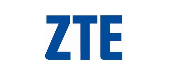 ZTE Firmware