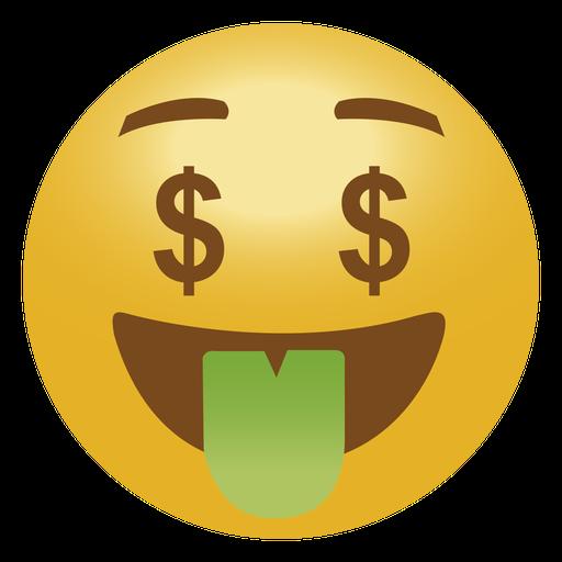 Emoji Do Whatsapp Png