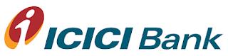 ICICI Bank 24*7 Customer Care Number