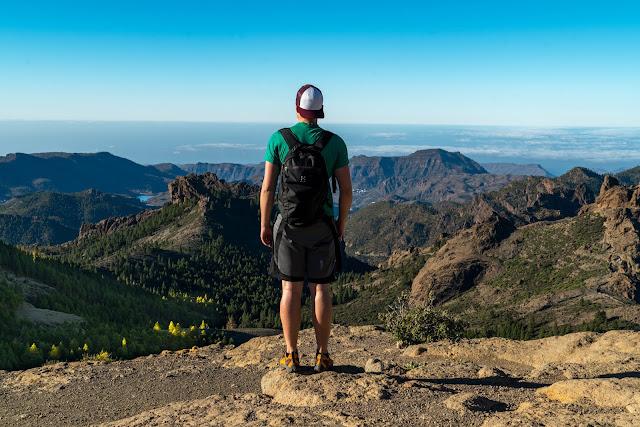 Keen Venture WP | Wasserdichte Wanderschuhe für Herren | Agiler Hiker für Touren auf dem Trail 04