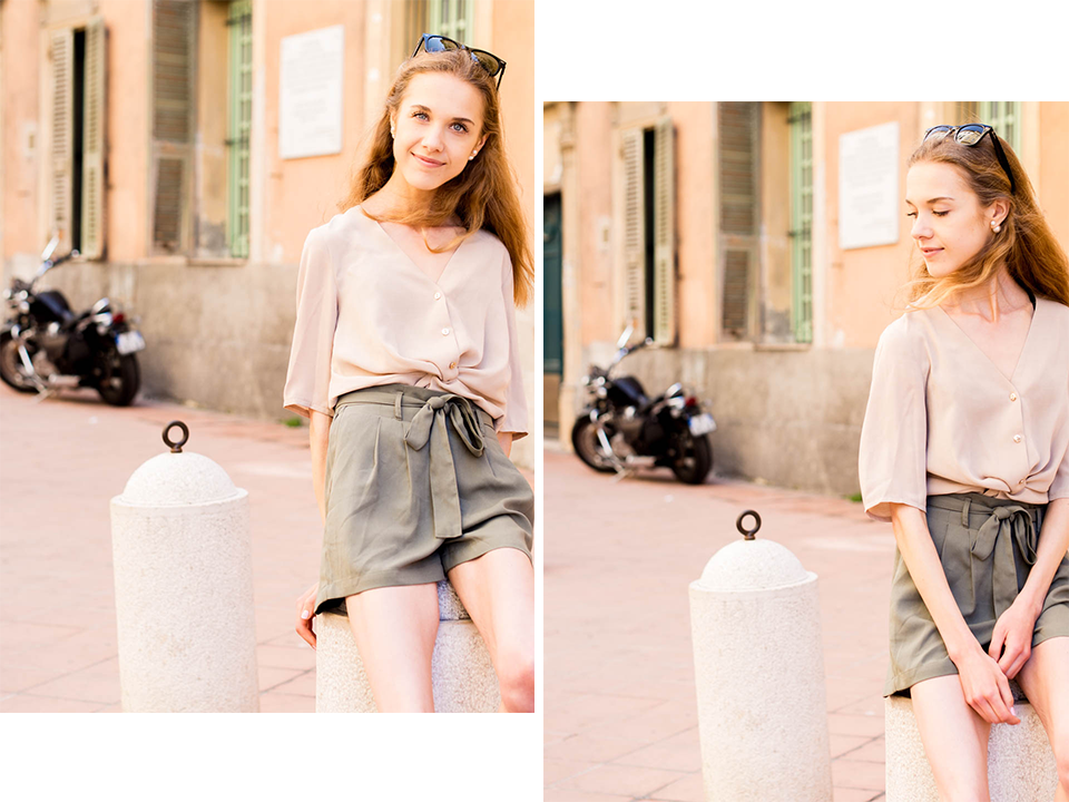 loneliness-summer-holiday-outfit-inspiration-nice-france-yksinäisyys-kesämuoti-nizza-ranska