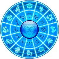 astroloji bilgi mahseni