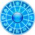Burçlar Astroloji