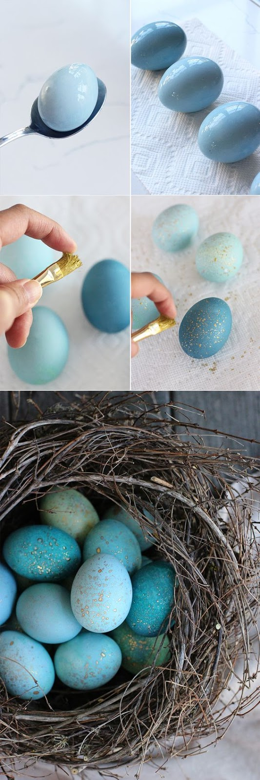 http://honestlyyum.com/12980/diy-dyed-robin-eggs/#comments