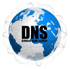 Apa yang dimaksud DNS