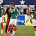 México y su gran final