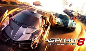 Asphalt%2B8 Download Asphalt 8: Airborne Latest Apk Apps