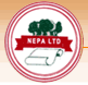 NEPA Ltd Recruitments (www.tngovernmentjobs.in)