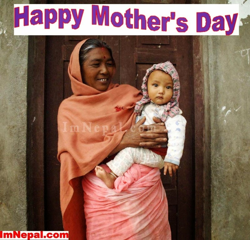 mothers+day+greeting+cards+images