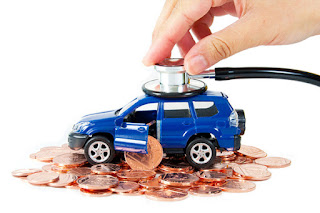 Cheap Car Insurance Rates