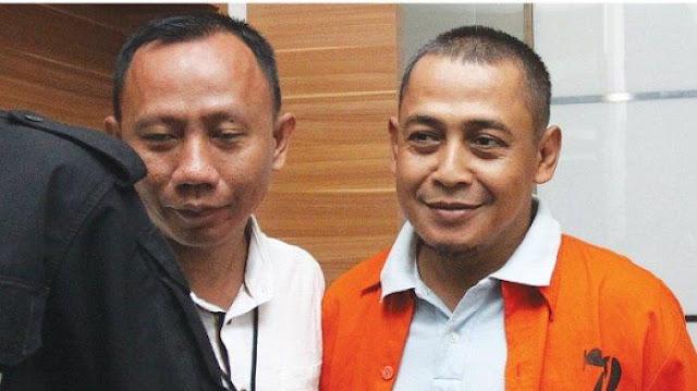 PKS Minta Pelaku Hoaxs yang Mengaku Relawan Prabowo Diperkarakan