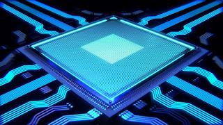 Pengertian Perangkat Keras Komputer Beserta Contohnya
